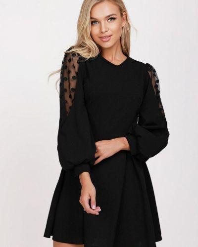 Вечернее платье - черное Magnet
