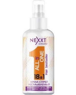 Крем для волос Nexxt Professional