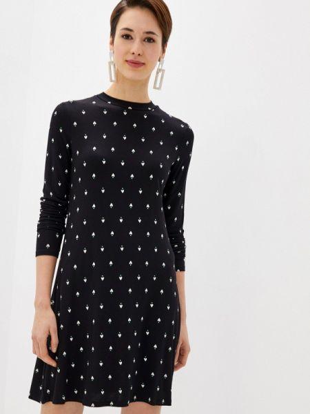 Повседневное платье Marks & Spencer