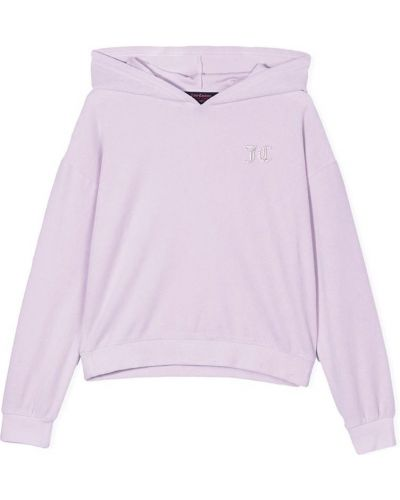 Пуловер Juicy Couture Kids