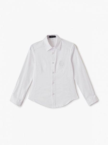 Рубашка Choupette