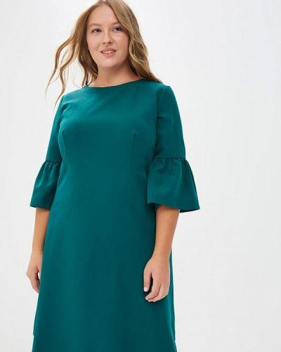 Платье с капюшоном Indiano Natural