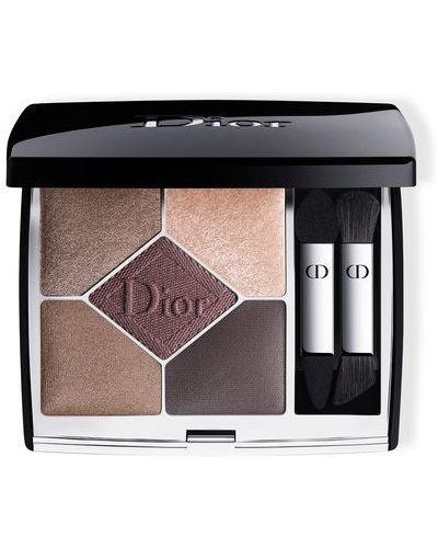 Тени для век увлажняющие Dior