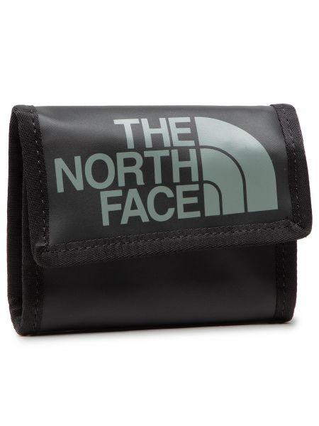 Portfel - czarny The North Face