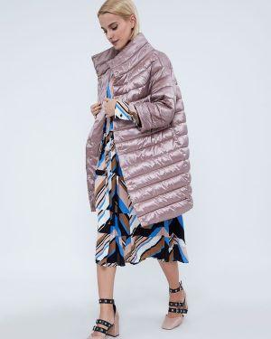 Пальто пальто Zarina