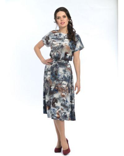 e67e55168ce Женские коричневые платья с поясом - купить в интернет-магазине - Shopsy