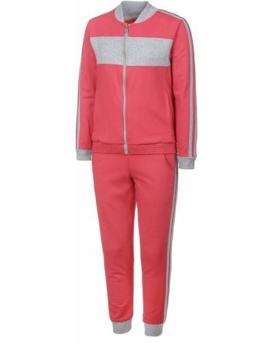 8edece7479af Спортивные костюмы для девочек - купить в интернет-магазине - Shopsy ...