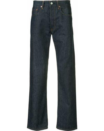 Расклешенные джинсы винтажные Levi's Vintage Clothing