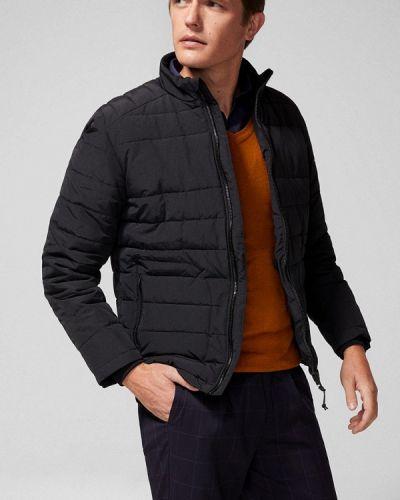 40fb0ee9fa6 Купить мужские осенние куртки Springfield в интернет-магазине Киева ...