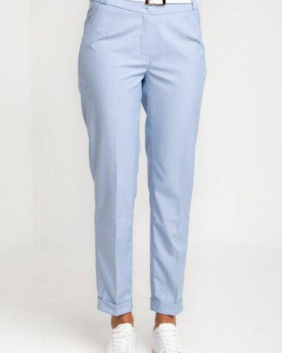 Повседневные брюки Das