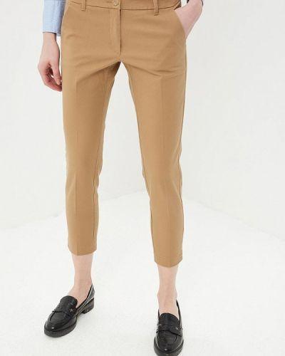 3ca185155b70 Женские брюки Sisley (Сислей) - купить в интернет-магазине - Shopsy