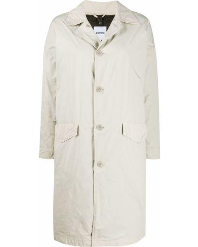 Пальто пальто легкое Aspesi