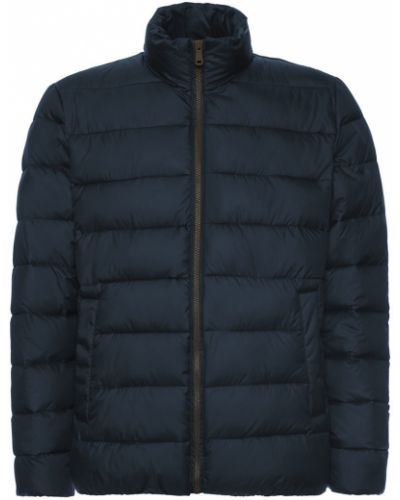 Утепленная куртка укороченная Geox