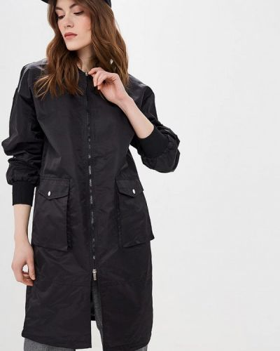 Куртка - черная On Parle De Vous
