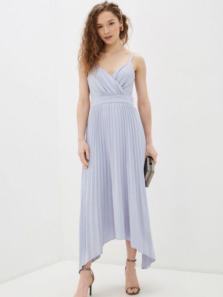 Платье весеннее Chi Chi London