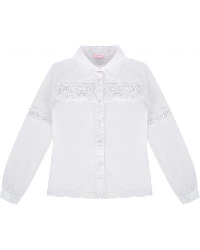 Блуза Colabear