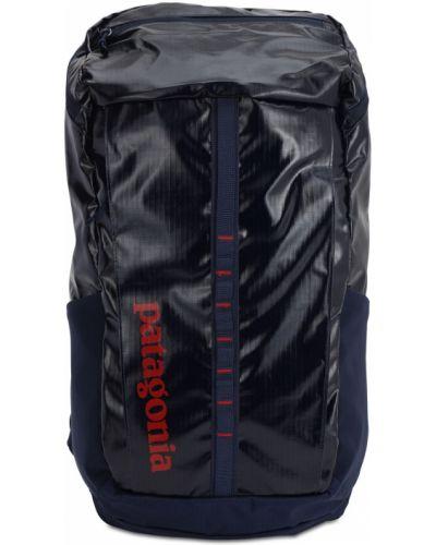 Рюкзак для ноутбука - черный Patagonia