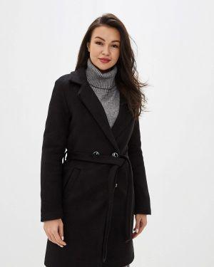 Зимнее пальто весеннее пальто Trendyangel