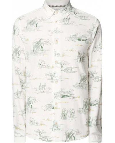 Koszula bawełniana Anerkjendt