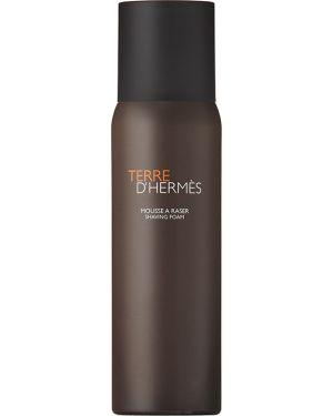 Пена для бритья Hermes
