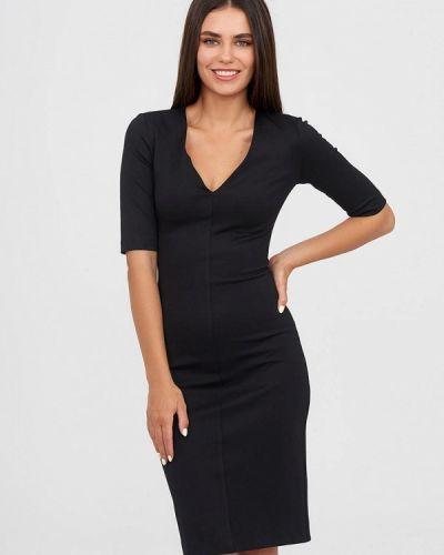 Платье - черное Natali Bolgar