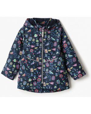 Куртка весенняя Name It