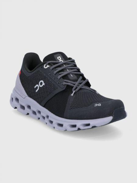 Кроссовки для бега On Running