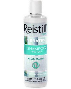 Шампунь для волос восстанавливающий деловой Reistill