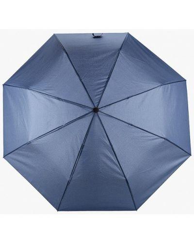 Синий зонт Modis