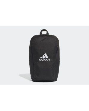 Sport plecak z kapturem Adidas