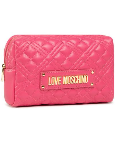 Kosmetyczka Love Moschino
