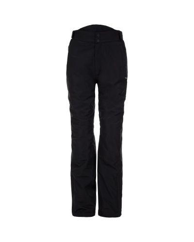 Спортивные брюки утепленные водостойкие Merrell