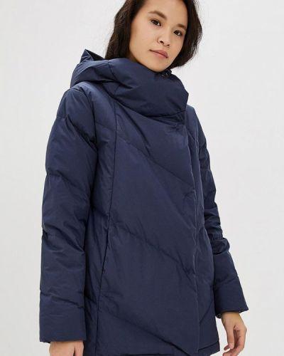 Зимняя куртка осенняя 2019 Befree