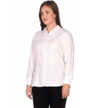 Классическая рубашка на пуговицах Dream World