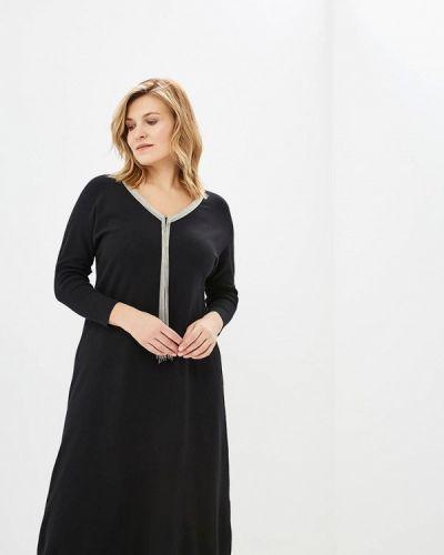 Платье осеннее Milanika