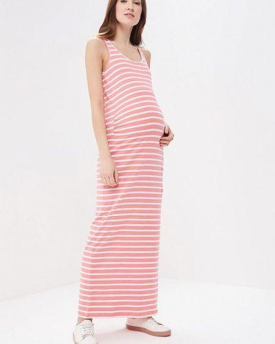 Платье для беременных прямое Mama.licious