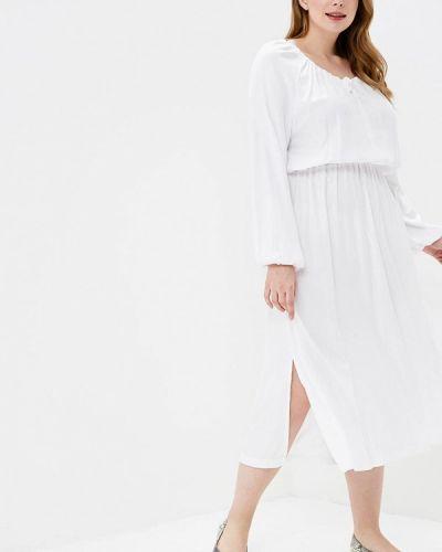 Платье Matilda