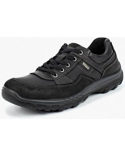 fdcfcfa9f81f Мужская обувь Imac - купить в интернет-магазине - Shopsy