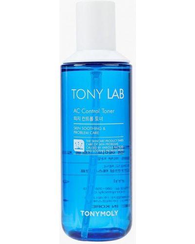 Тоник для лица Tony Moly