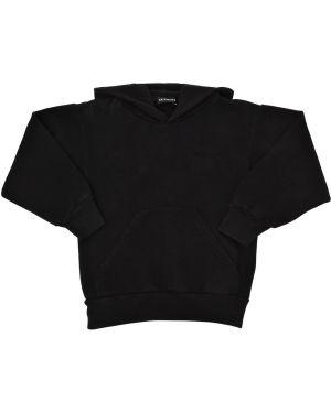 Bluza, czarny Balenciaga