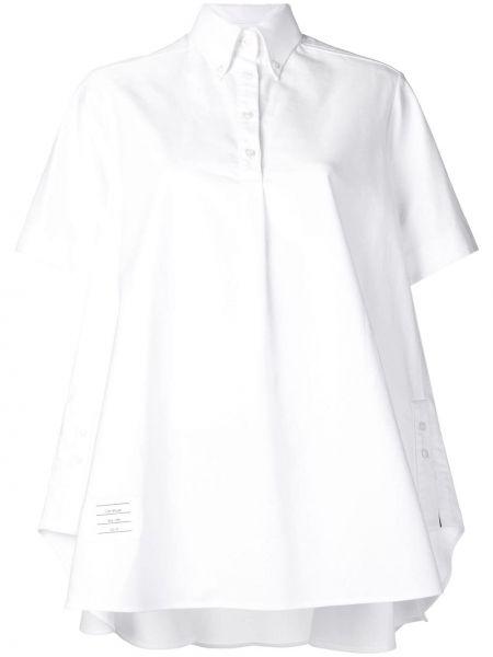 Sukienka mini Thom Browne