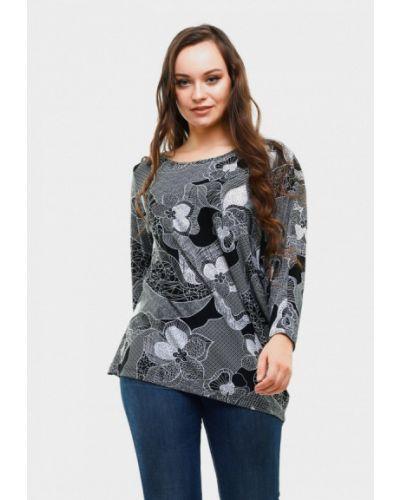 Блузка осенняя Magwear