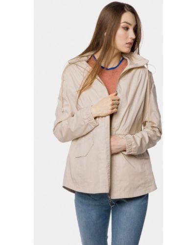 Куртка весенняя Mr520