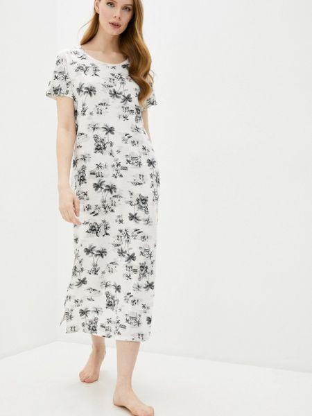 Платье весеннее Marks & Spencer