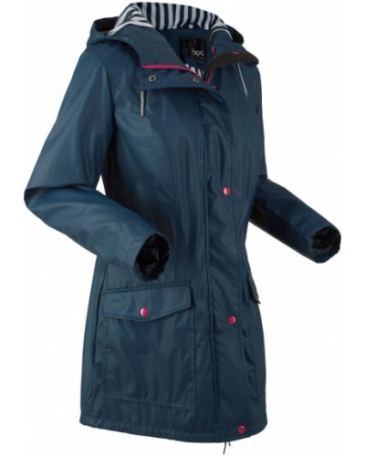 Куртка дождевик двухсторонняя Bonprix