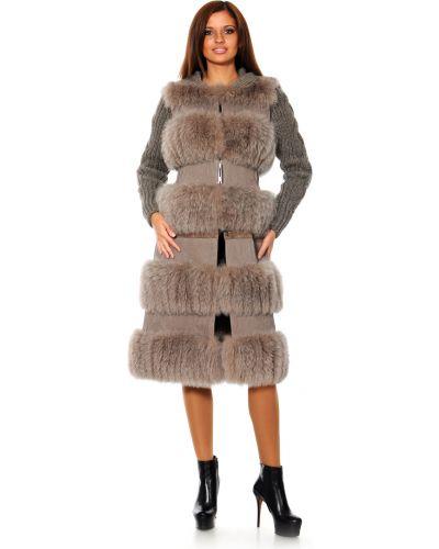 Пальто осеннее пальто Mor`a
