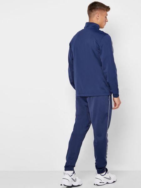Спортивный костюм - синий Nike