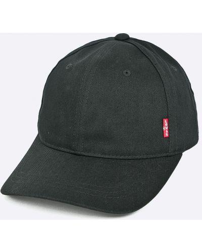 Черная шляпа Levi's®