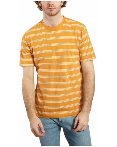 T-shirt Norse Projects