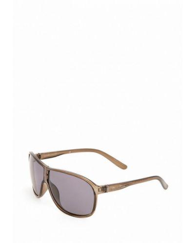 Солнцезащитные очки итальянский Mario Rossi